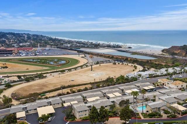 245 Turf View Drive, Solana Beach, CA 92075 (#NDP2109103) :: Solis Team Real Estate