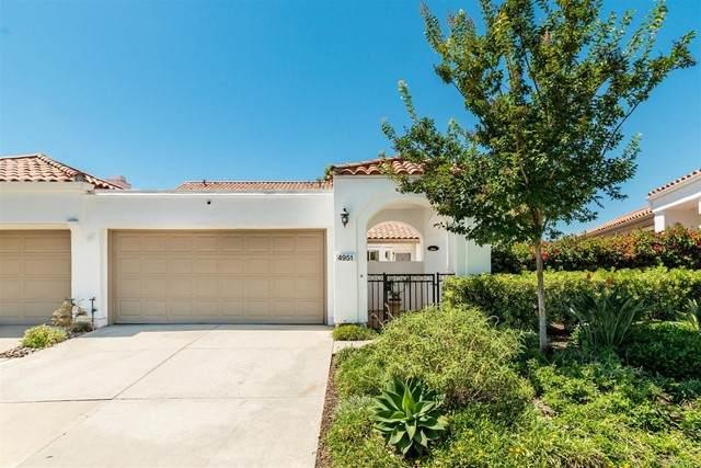 4951 Kalamis Way, Oceanside, CA 92056 (#NDP2109100) :: Solis Team Real Estate