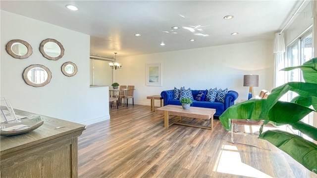 2300 S Hacienda Boulevard C8, Hacienda Heights, CA 91745 (#OC21171629) :: Carrie Filla & Associates