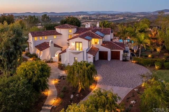 12365 Angouleme Ct, San Diego, CA 92130 (#NDP2109109) :: Solis Team Real Estate