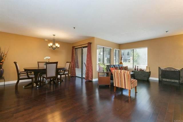 5645 Friars Road #350, San Diego, CA 92110 (#NDP2109111) :: Solis Team Real Estate