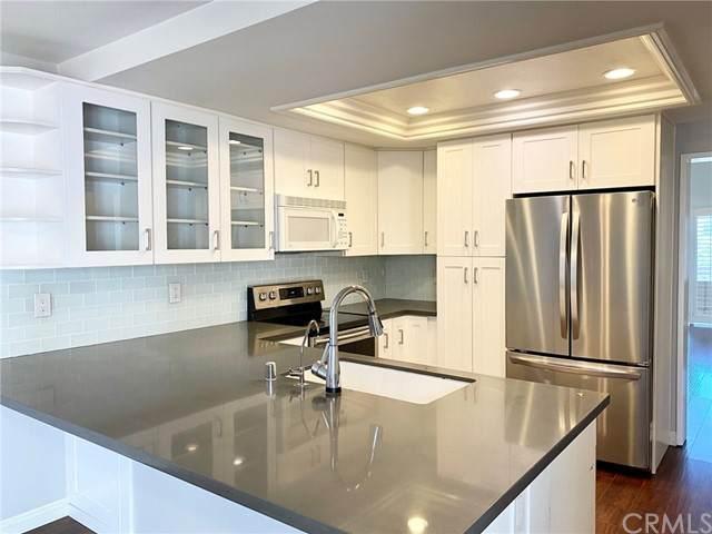21 Seaview Drive, Rolling Hills Estates, CA 90274 (#OC21170753) :: Solis Team Real Estate