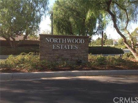 26 Torrey Pine, Irvine, CA 92620 (#OC21171866) :: Solis Team Real Estate