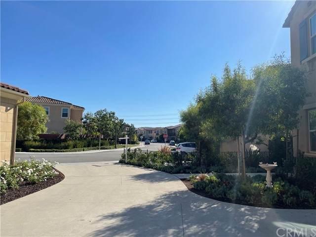 53 Molly, Ladera Ranch, CA 92694 (#WS21171864) :: Solis Team Real Estate