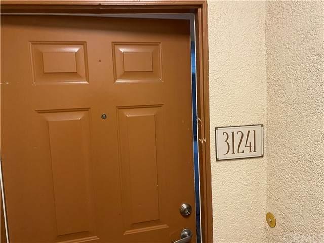 31241 Taylor Lane - Photo 1