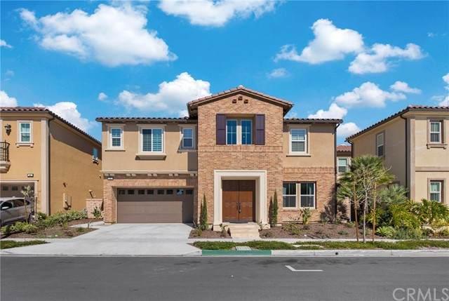 55 Zion Drive, Lake Forest, CA 92630 (#OC21172544) :: Rubino Real Estate