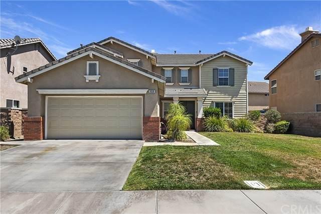 6526 Gladiola Street, Eastvale, CA 92880 (#IG21171035) :: Carrie Filla & Associates