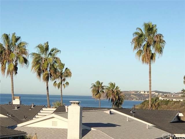 371 Camino San Clemente, San Clemente, CA 92672 (#NP21172655) :: Solis Team Real Estate