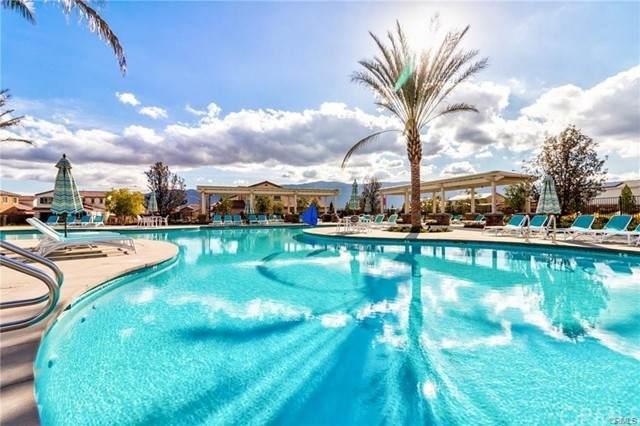 29296 Grand Slam, Lake Elsinore, CA 92530 (#IV21170567) :: PURE Real Estate Group