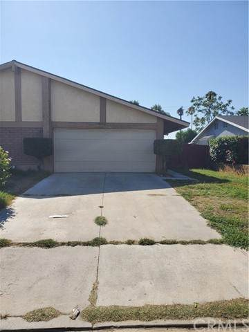 4270 Wind Stream Lane, Riverside, CA 92509 (#PW21173167) :: Wannebo Real Estate Group