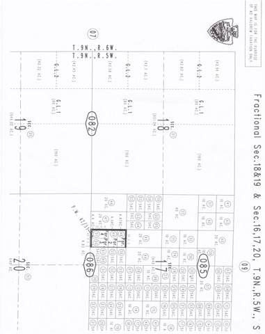 0 Unknown, Hesperia, CA 92342 (#PW21173220) :: PURE Real Estate Group