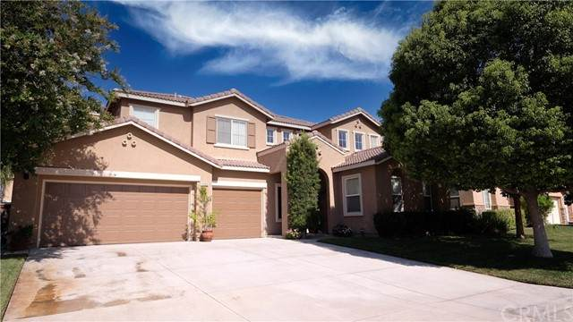 5989 Red Gold Street - Photo 1