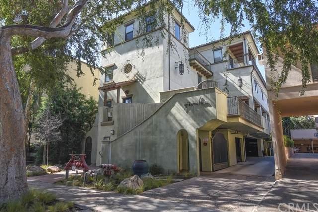 917 Sierra Bonita Avenue - Photo 1