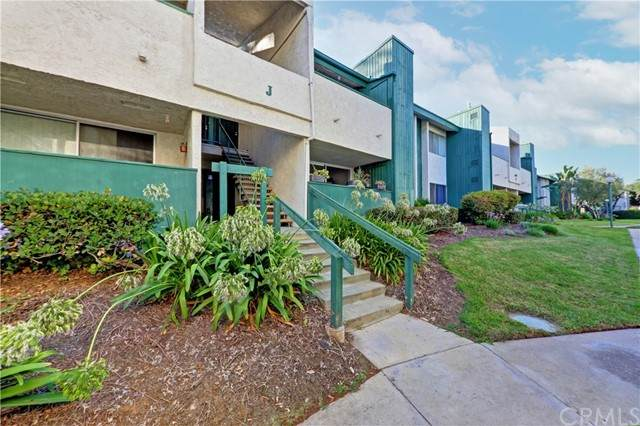 15321 Santa Gertrudes Avenue - Photo 1