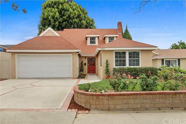 1616 Bardale Avenue, San Pedro, CA 90731 (#SB21174481) :: Wannebo Real Estate Group