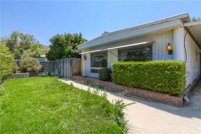 26391 Julie Lane, Homeland, CA 92548 (#EV21176501) :: Wannebo Real Estate Group