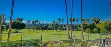 1115 Santa Barbara Drive - Photo 1