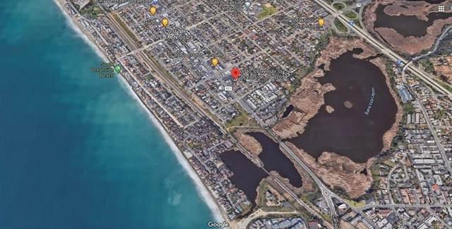2017 S Freeman Street, Oceanside, CA 92054 (#NDP2109374) :: Windermere Homes & Estates