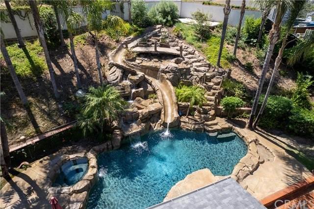 115 S Eucalyptus Drive, Anaheim Hills, CA 92808 (#PW21173381) :: Solis Team Real Estate