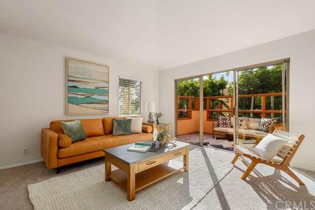 245 Villa Point Drive, Newport Beach, CA 92660 (#OC21165962) :: Carrie Filla & Associates