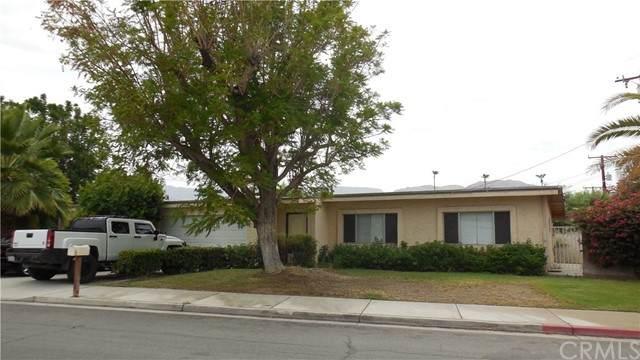 44871 Santa Anita Avenue - Photo 1