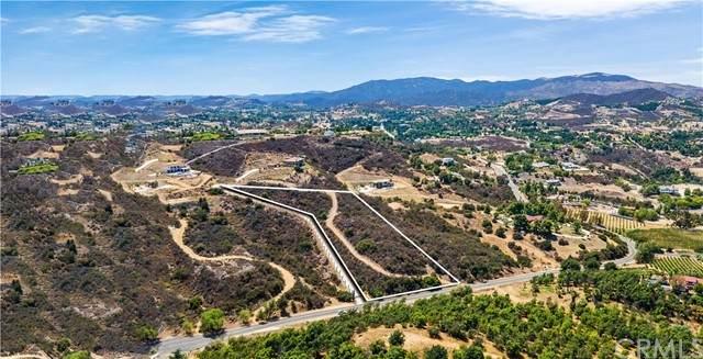 21000 Avenida De Arboles, Murrieta, CA 92562 (#SW21156567) :: COMPASS