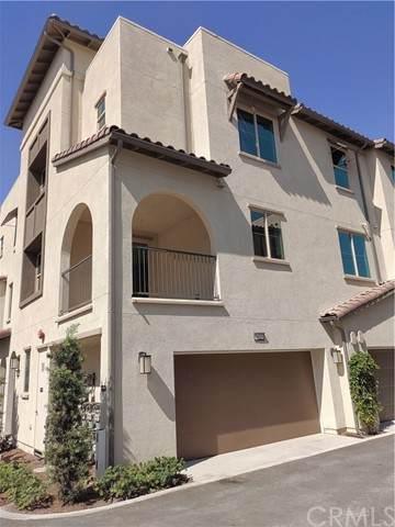 8425 Explorer Street, Chino, CA 91708 (#OC21176549) :: Solis Team Real Estate