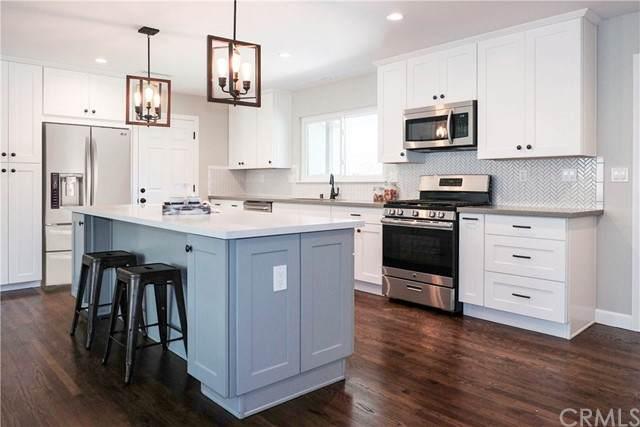 2800 Woodbine Avenue, Fullerton, CA 92835 (#PW21176388) :: Carrie Filla & Associates