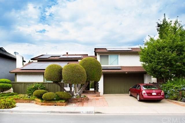 5297 Vista Del Mar, Cypress, CA 90630 (#NP21178373) :: PURE Real Estate Group