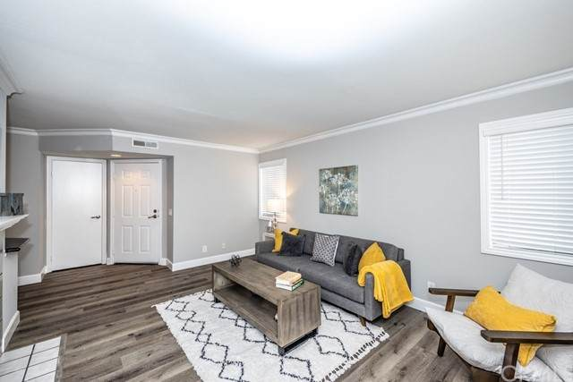 5140 Box Canyon Court 18D, Yorba Linda, CA 92887 (#PW21176771) :: Wannebo Real Estate Group