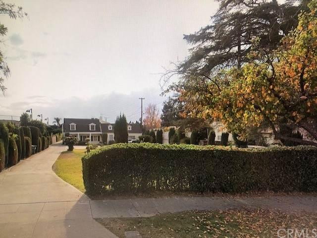 518 Longden Avenue - Photo 1