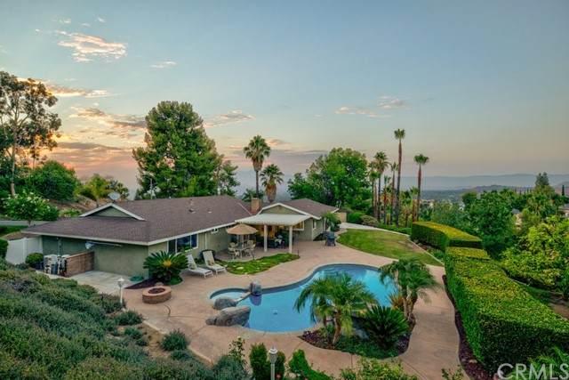16153 Saddle Crest Place, Riverside, CA 92506 (#IG21161518) :: Solis Team Real Estate