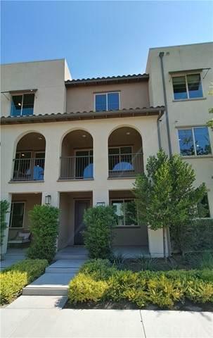 8445 Explorer Street, Chino, CA 91708 (#OC21178416) :: Solis Team Real Estate