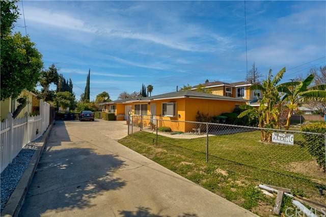 10878 Mountain View Avenue - Photo 1