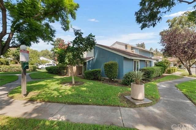 26202 Maplewood, San Juan Capistrano, CA 92675 (#OC21178811) :: Rubino Real Estate