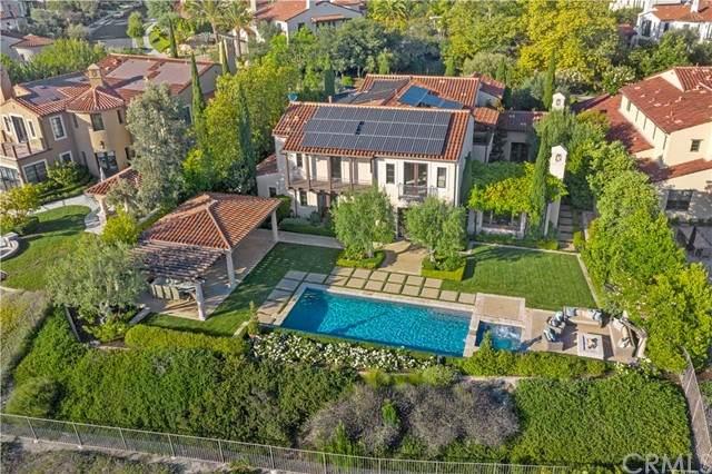 31 Via Conocido, San Clemente, CA 92673 (#OC21174989) :: Solis Team Real Estate