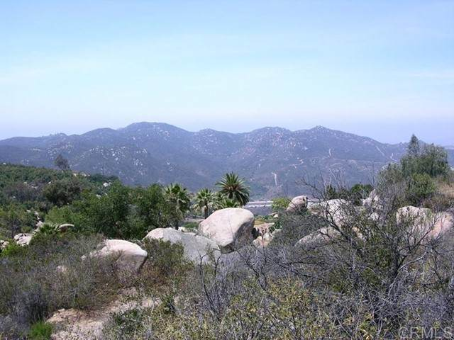 Welcome View, Escondido, CA 92026 (#NDP2109561) :: Keller Williams - Triolo Realty Group