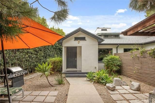 1201 Orange Drive - Photo 1
