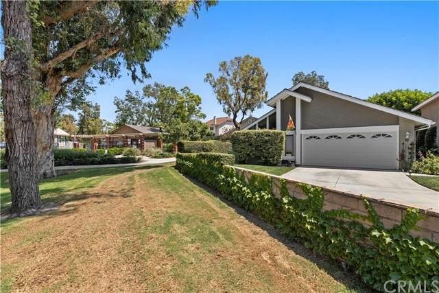 28 Prosa, Irvine, CA 92620 (#PW21180145) :: Solis Team Real Estate