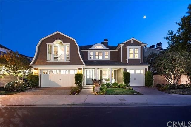 4602 Oceanridge Drive, Huntington Beach, CA 92649 (#OC21180160) :: Keller Williams - Triolo Realty Group