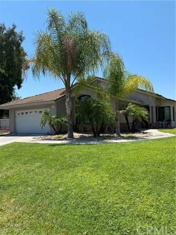 42225 Humber Drive, Temecula, CA 92591 (#SW21181985) :: Solis Team Real Estate