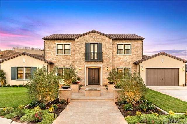 4022 Elsie Drive, Yorba Linda, CA 92886 (#OC21181570) :: Solis Team Real Estate