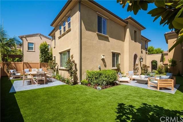 28187 Via Del Mar, San Juan Capistrano, CA 92675 (#PW21183265) :: Solis Team Real Estate