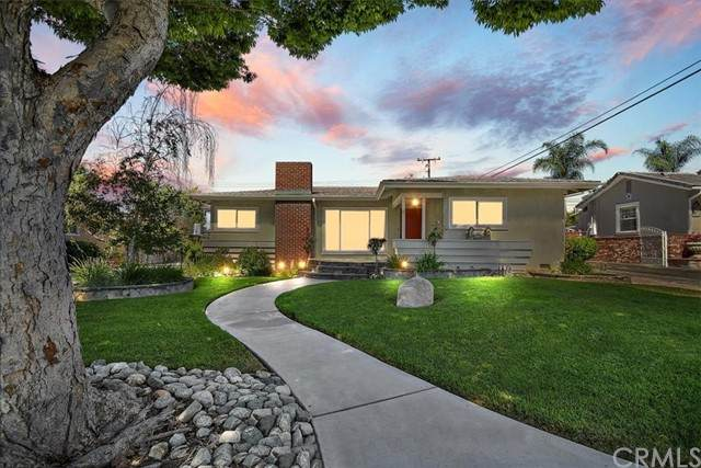10725 Cullman Avenue, Whittier, CA 90603 (#IV21183199) :: Solis Team Real Estate