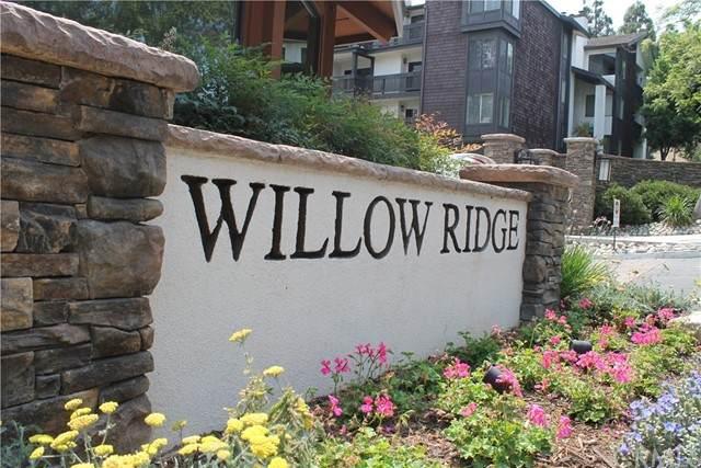 2516 E. Willow Street - Photo 1