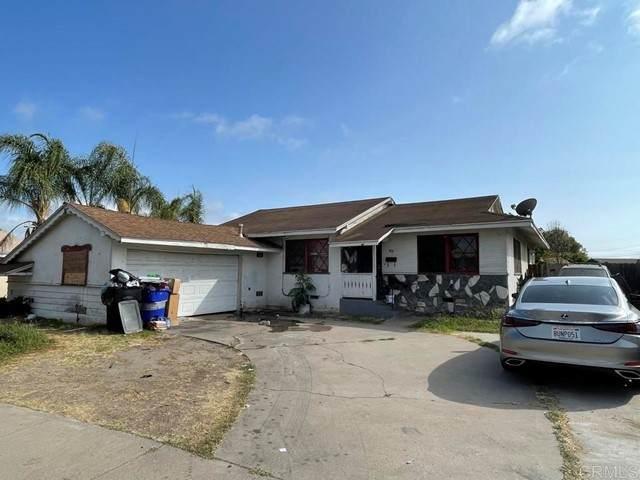 910 Kelton Road, Encanto, CA 92114 (#NDP2109775) :: The Todd Team Realtors