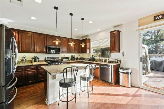1816 Cobblecreek St, Chula Vista, CA 91913 (#PTP2105931) :: Wannebo Real Estate Group