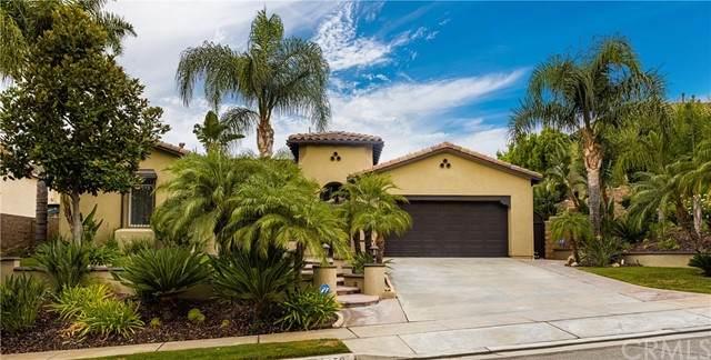 359 Brea Hills Avenue, Brea, CA 92823 (#PW21184287) :: Windermere Homes & Estates