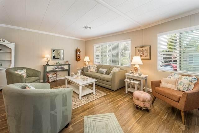 7266 San Luis, Carlsbad, CA 92011 (#NDP2109855) :: Solis Team Real Estate