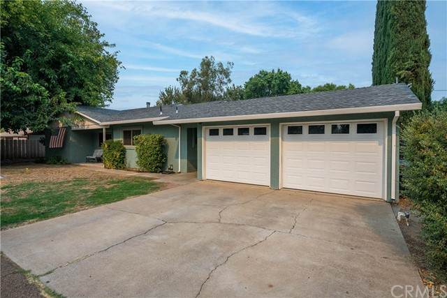 13544 Crystal Street, Red Bluff, CA 96080 (#SN21186019) :: Solis Team Real Estate